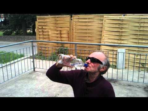 Magiczny rytuał na alkoholizm
