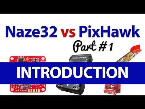 naze32-vs-pixhawk-for-fixed-wingflying-wings--part-1