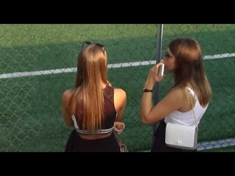 Preview video Arcella -Albignasego 2^ Turno Coppa Italia Eccellenza 2-1 (01.09.2019)