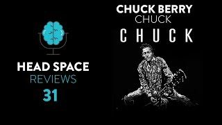 Chuck Berry - Chuck Review