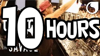 Timmy Trumpet   Freaks [10 HOURS]