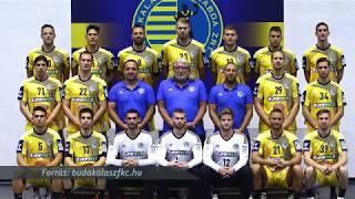 TV Budakalász / Budakalász Ma / 2018.03.12.