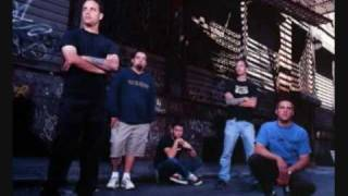 Boysetsfire - Across Five Years