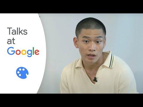 "Ji: ""Behind the Scenes of a Concert Pianist"" | Talks at Google"