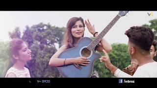 Naina-Di-Zid--Raman-Kumar--Official-Teaser--New-Punjabi-Song-2019--VR-BROS-ENT-Punjabi-Song-2019 Video,Mp3 Free Download