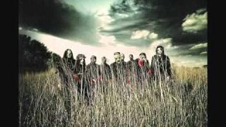 06. SlipKnot   Vendetta
