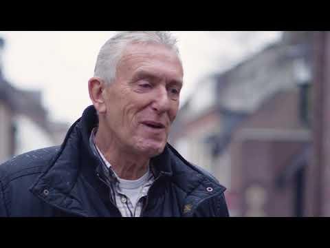 """CDA wil project AutoMaatje in Dronten: """"Mensen helpen mobiel en actief te blijven"""""""