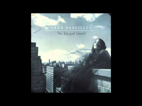 Satellite Call (2013) (Song) by Sara Bareilles