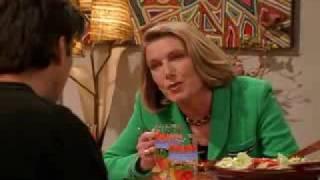 Dharma & Greg S02E20 Part 2