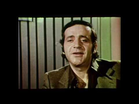 Vidéo de Jean Yanne