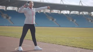 Are female empowerment adverts actually good for the cause?