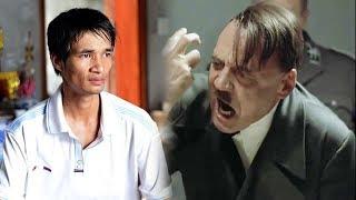 Hitler điên đảo khi nghe tin Lệ Rơi giải nghệ