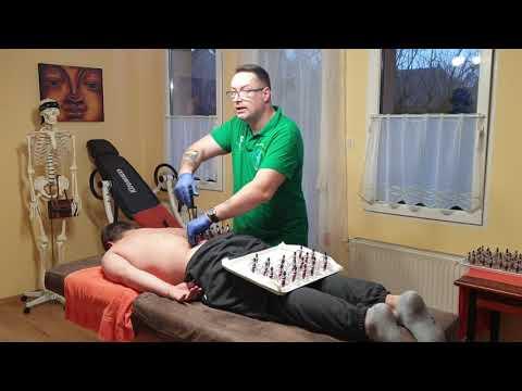 A csípőízület ízületének helyreállítása