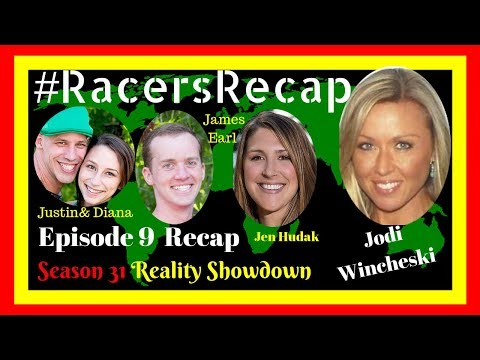 Download The Amazing Race Season 2 Episode 9 Video 3GP Mp4 FLV HD