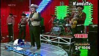 El Viejo Paulino - Cuatro Meses