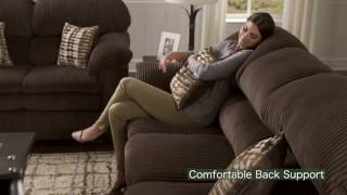 It appears that petting your couch may relieve stress Check it out PetYourCouch