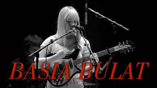 Basia Bulat Live at Massey Hall | July 10, 2014
