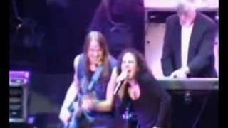 Deep Purple & Dio - Fever Dreams - Live 2000