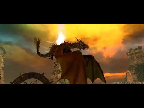 Видео № 1 из игры Total War: WARHAMMER II [PC]