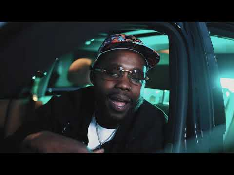 SelfMade Pope – All Whites | Dir By @Ayeyonino