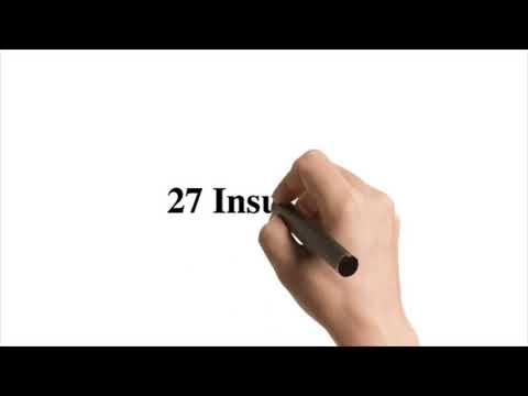 mp4 Insurance Broker Forum, download Insurance Broker Forum video klip Insurance Broker Forum