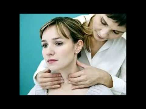 Die Öbung für die Behandlung pojasnitschnogo der Osteochondrose
