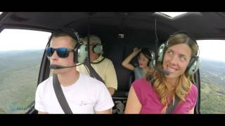 Héli-Tremblant - Helicopter Tours