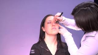 The Dance Shoppe: Makeup Tutorial for Competitive Dancers
