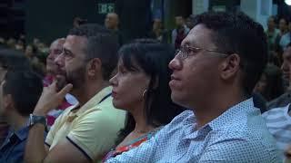 DE BAIXAR ROBERTO COMPLETO MP3 TESTEMUNHO THALLES