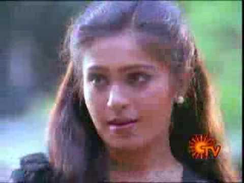 Naan thedum sevvanthi poovithu   ilaya rajah hits youtube.