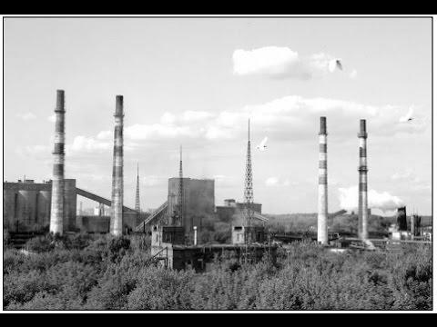 г.Видное 1970 год