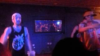 Aaron Carter- That's How I Beat Shaq