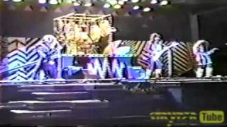 STRYPER-YOU KNOW WHAT TO DO (LIVE FROM NIGHT OF JOY 86)