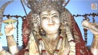 Meri Bigdi Banane Aa Jao Devi Bhajan By Harish   - YouTube