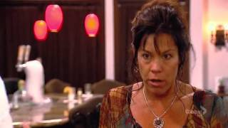 kitchen nightmares us season 3 episode 8 part 3 - Kitchen Nightmares Season 8