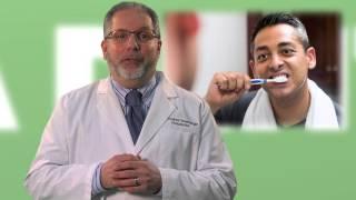 5 Dental Myths Debunked
