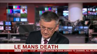 BBC News Problems 20130622 1736