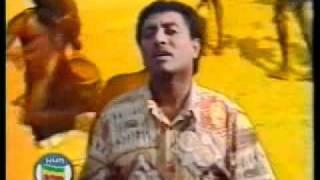 Music Ethiopian Aklilu Seyoum 03