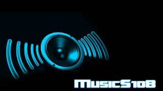 DJ Street - Stereo Electro (Hit 2011)