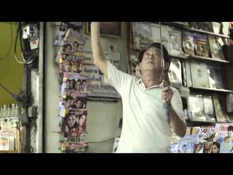 שומר החנות - סרטון מרגש שיזכיר לכם לא לשפוט את האחר