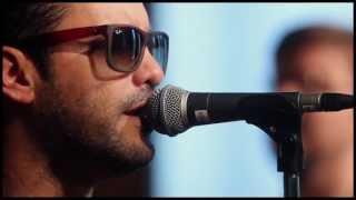 Los Amigos Invisibles - 'La Que Me Gusta'