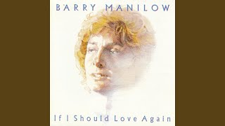 If I Should Love Again (Digitally Remastered: 1998)