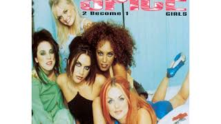 Spice Girls 2 Become 1 Video