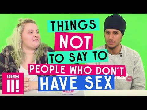 Sesso con un porno studentessa