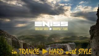 Arash feat.Dj Aligator - Music is My Language (Trance Late Remix)