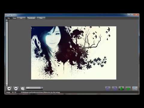WPF Image Utils