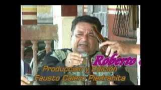 Roberto Calero BOHEMIO Y BACÁN 1