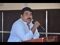 Sudhir & Songs -
