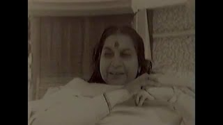 Mahashivaratri Puja: What makes Mother pleased? thumbnail