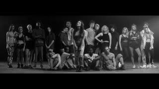 Léa Castel - Abîmée [clip officiel]